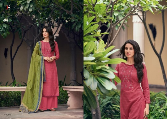Khaadi-by-Deepsy-Suits-48006
