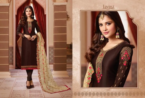 Lavina-Vol-73-by-Lavina-73005