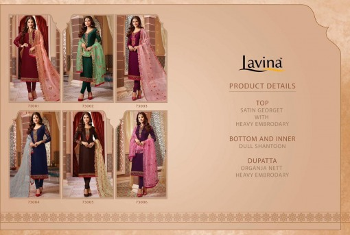 Lavina-Vol-73-by-Lavina-Full-Catalog
