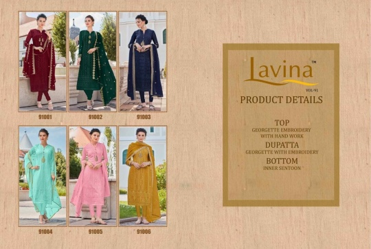 Lavina-Vol-91-by-Lavina-Full-Catalog