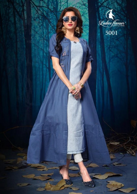 Lifestyle-Vol-2-NX-by-Ladies-Flavour-5001