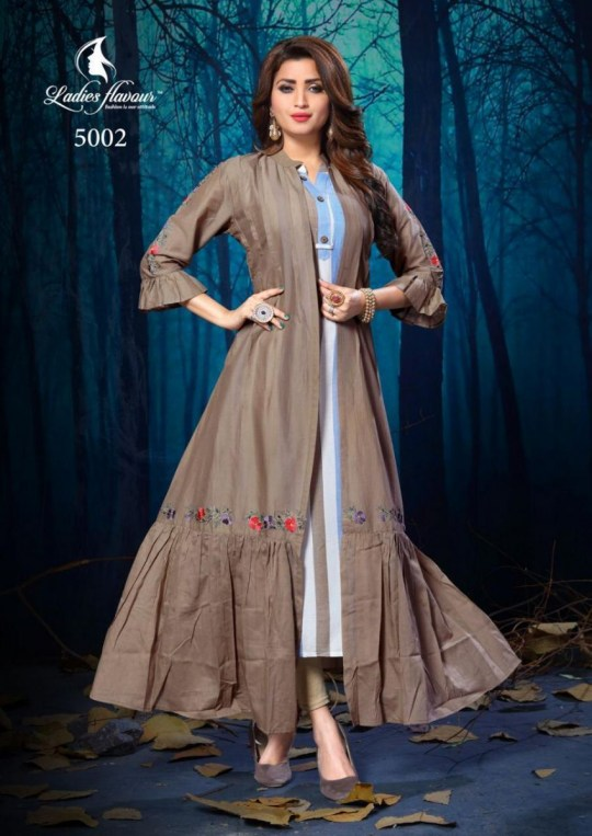 Lifestyle-Vol-2-NX-by-Ladies-Flavour-5002