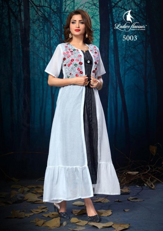 Lifestyle-Vol-2-NX-by-Ladies-Flavour-5003