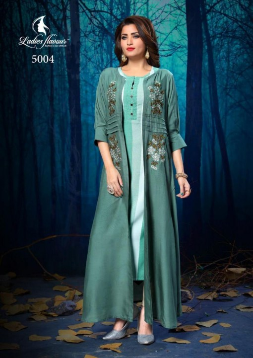 Lifestyle-Vol-2-NX-by-Ladies-Flavour-5004