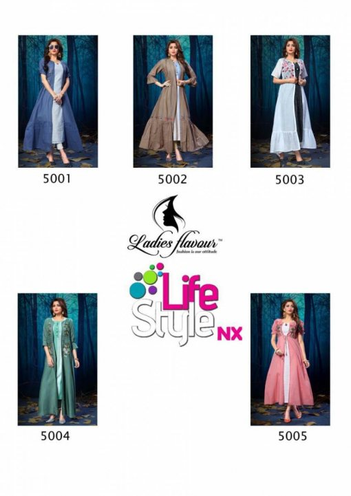 Lifestyle-Vol-2-NX-by-Ladies-Flavour-Full-Catalog