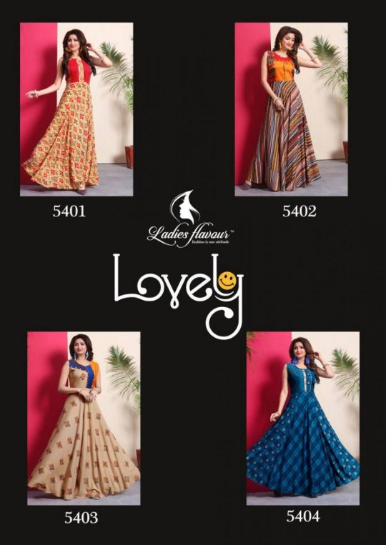 Lovely-by-Ladies-Flavour-Full-Catalog