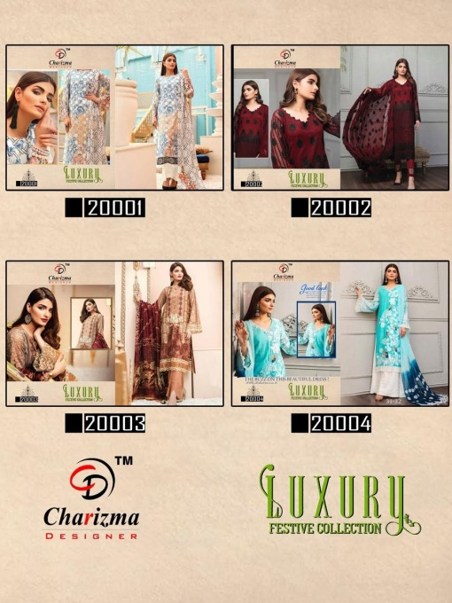 Luxury-Festival-Collection-by-Charizma-Designer-Full-Catalog