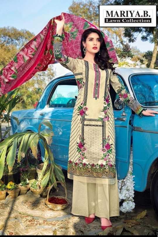 Mariya.B.-Lawn-Collection-01