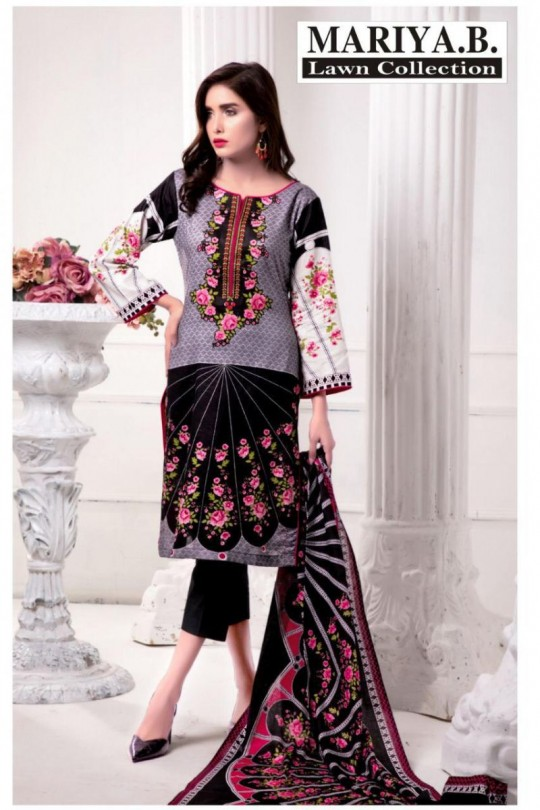 Mariya.B.-Lawn-Collection-02
