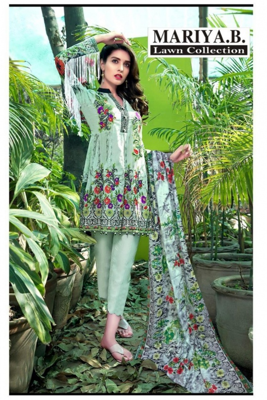 Mariya.B.-Lawn-Collection-04
