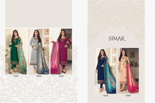 Meher-by-Glossy-Full-Catalog