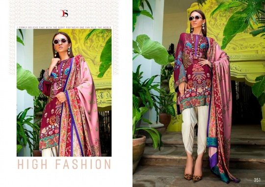 Muzlin-Vol-6-by-Deepsy-Suits-351