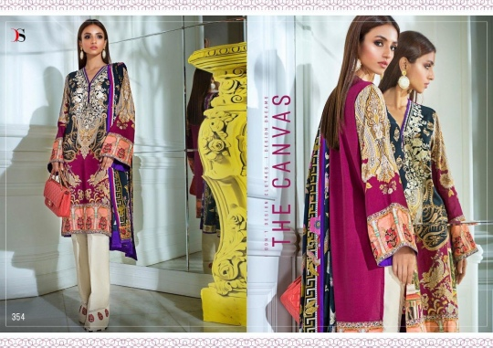 Muzlin-Vol-6-by-Deepsy-Suits-354