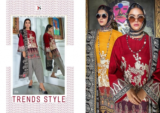 Muzlin-Vol-6-by-Deepsy-Suits-356