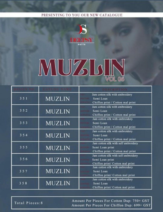 Muzlin-Vol-6-by-Deepsy-Suits-Details