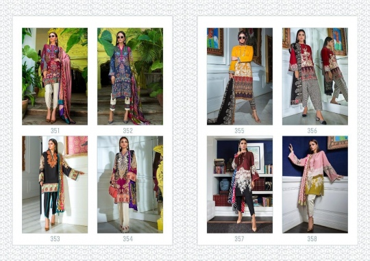 Muzlin-Vol-6-by-Deepsy-Suits-Full-Catalog