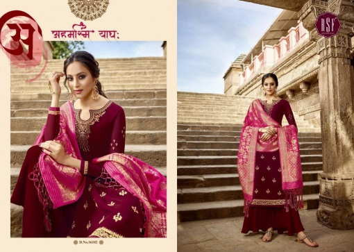 Nargis-Vol-5-by-Riddhi-Siddhi-Fashion-16102