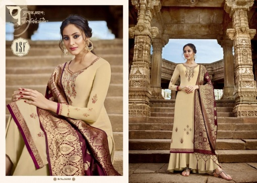 Nargis-Vol-5-by-Riddhi-Siddhi-Fashion-16103