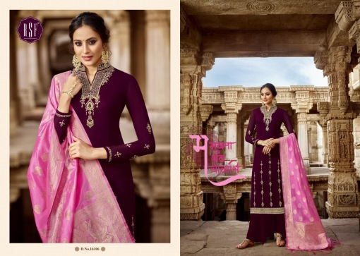 Nargis-Vol-5-by-Riddhi-Siddhi-Fashion-16106