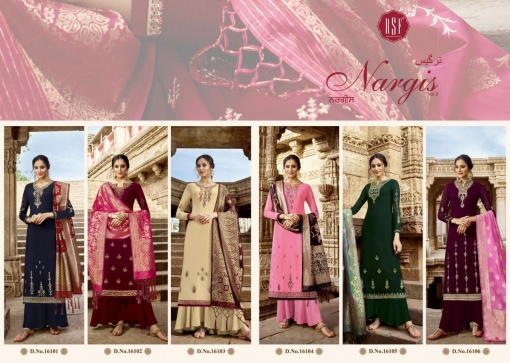 Nargis-Vol-5-by-Riddhi-Siddhi-Fashion-Full-Catalog