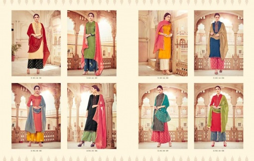 Netra-by-Sargam-Prints-Full-Catalog