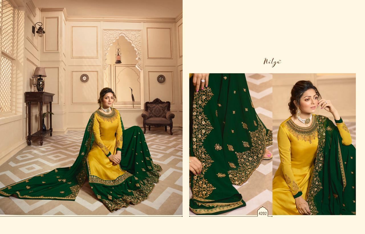 Nitya-Vol-142-by-LT-Fabrics-4202-2