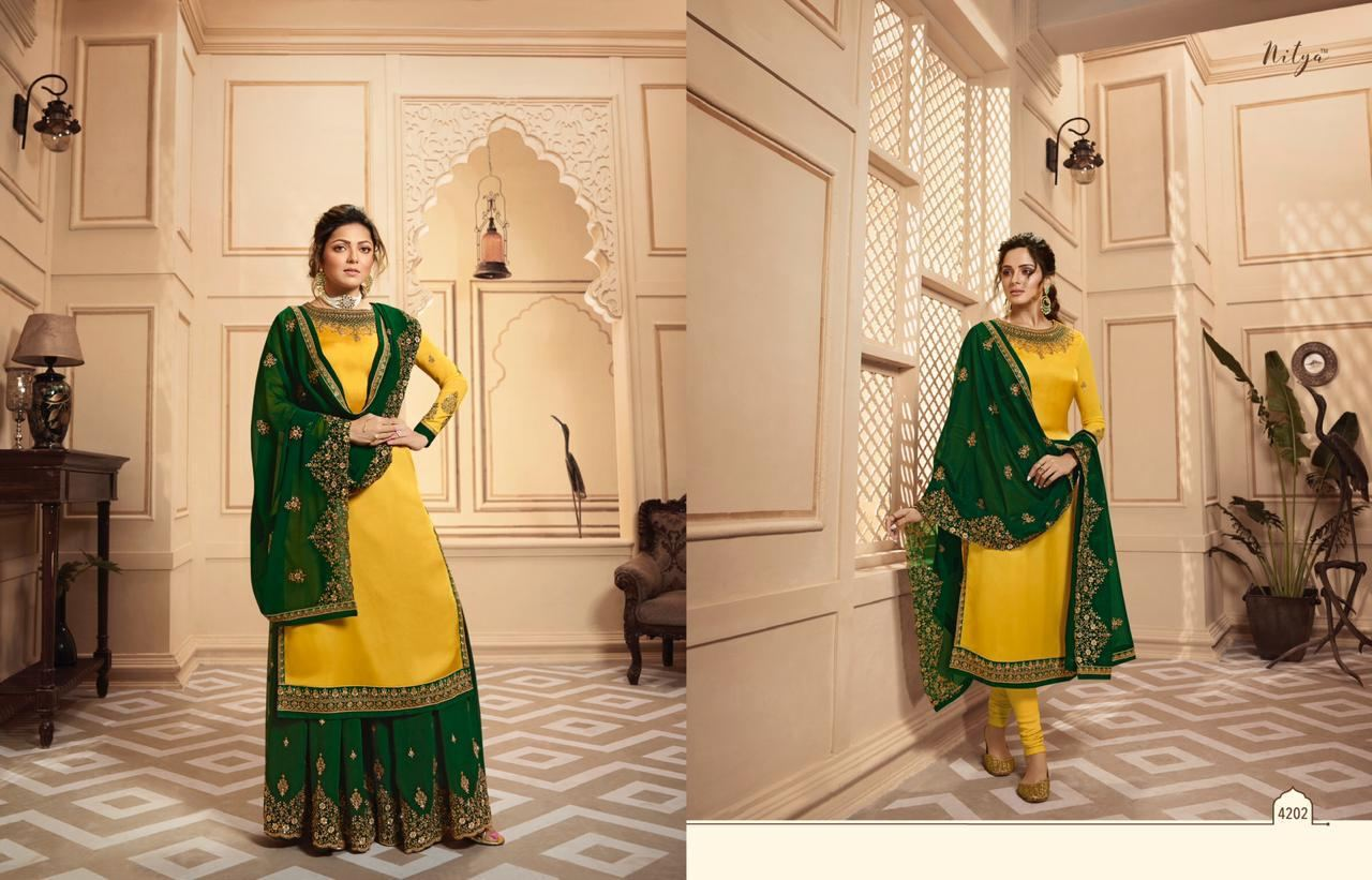 Nitya-Vol-142-by-LT-Fabrics-4202
