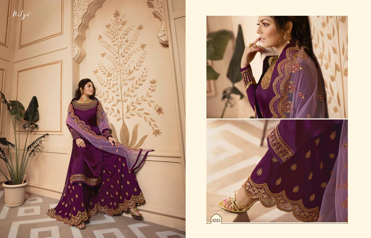 Nitya-Vol-142-by-LT-Fabrics-4203-2