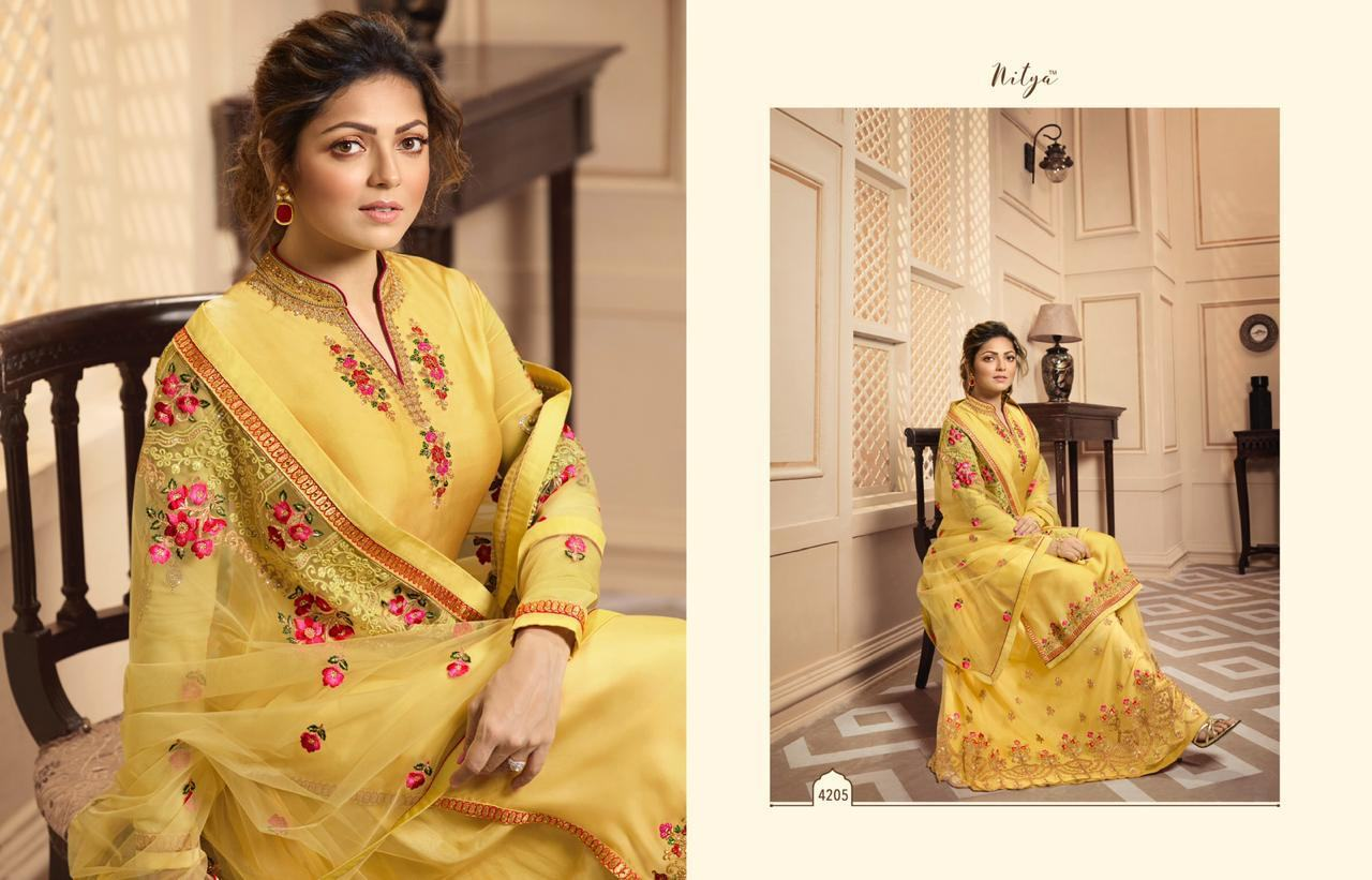 Nitya-Vol-142-by-LT-Fabrics-4205-2