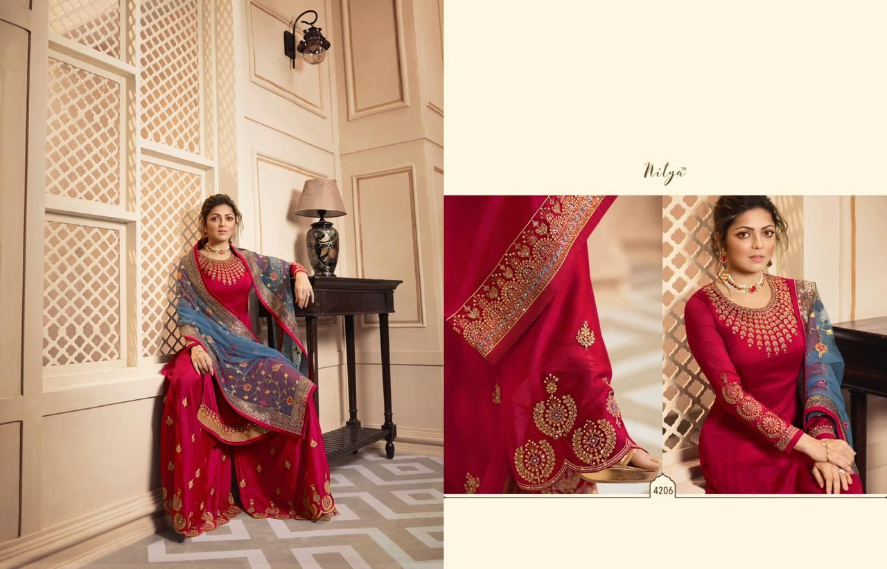 Nitya-Vol-142-by-LT-Fabrics-4206-2