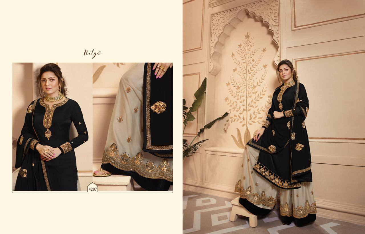 Nitya-Vol-142-by-LT-Fabrics-4207-2