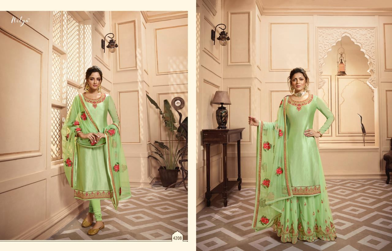 Nitya-Vol-142-by-LT-Fabrics-4208