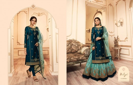 1_Nitya-Vol-145-by-LT-Fabrics-45006