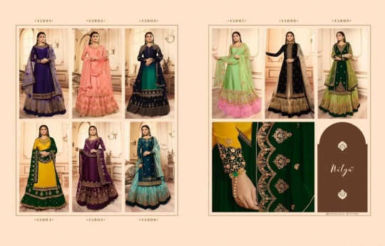 Nitya-Vol-145-by-LT-Fabrics-Full-Catalog