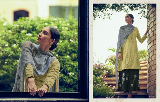 Nividha-by-Varsha-Fashion-22