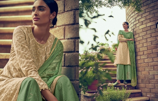 Nividha-by-Varsha-Fashion-26