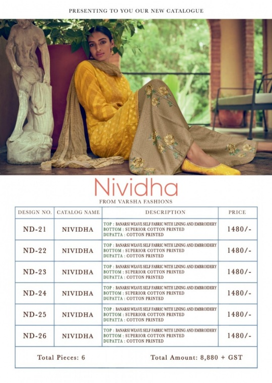 Nividha-by-Varsha-Fashion-Details
