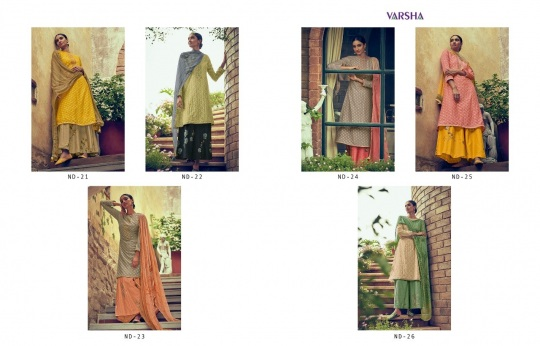 Nividha-by-Varsha-Fashion-Full-Catalog