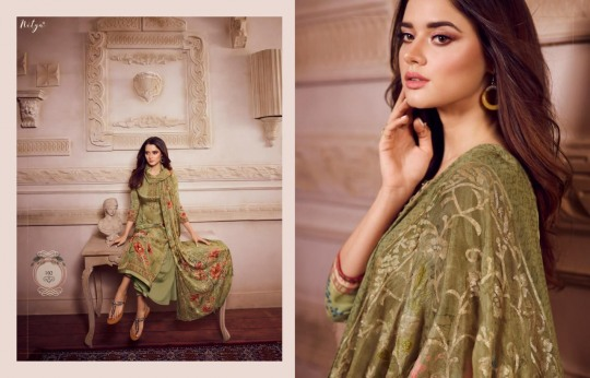 Nivita-Vol-1-by-LT-Fabrics-102-1