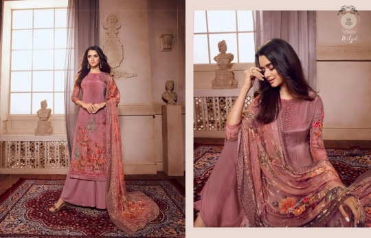 Nivita-Vol-1-by-LT-Fabrics-103