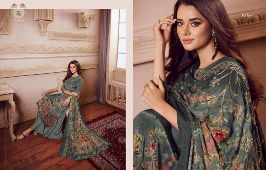 Nivita-Vol-1-by-LT-Fabrics-104-1