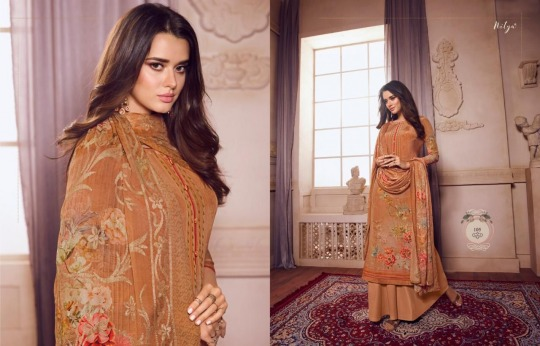 Nivita-Vol-1-by-LT-Fabrics-105-1