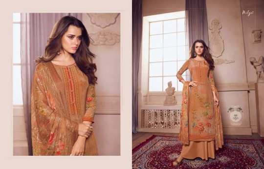 Nivita-Vol-1-by-LT-Fabrics-105
