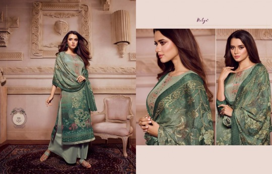 Nivita-Vol-1-by-LT-Fabrics-106-1