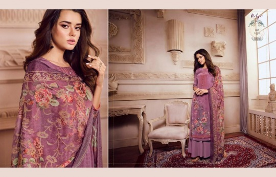 Nivita-Vol-1-by-LT-Fabrics-107-1