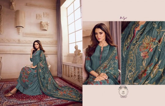 Nivita-Vol-1-by-LT-Fabrics-108-1