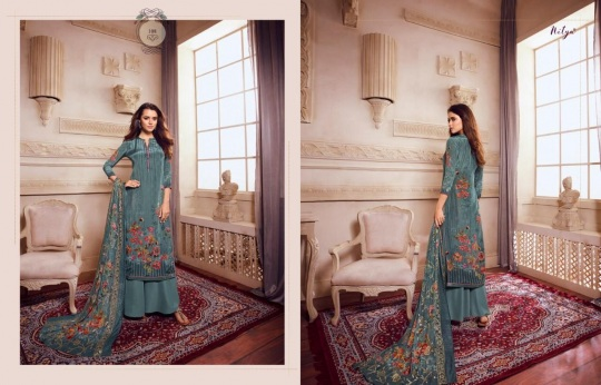 Nivita-Vol-1-by-LT-Fabrics-108