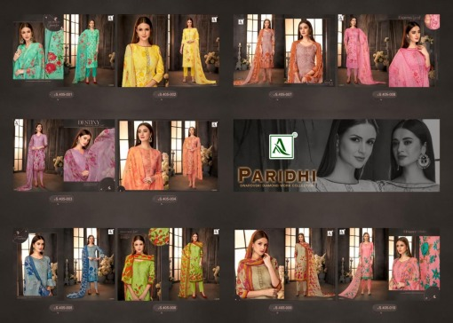 Paridhi-by-Alok-Suits-Full-Catalog