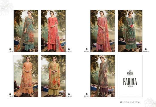 Parina-6-by-Vivek-Fashion-Full-Catalog