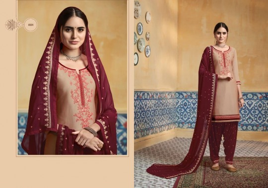 Patiala-House-Vol-74-by-Kessi-Fabrics-5221